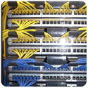Advanvced Structure Cabling