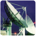 Vsat Training